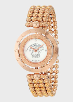 Часы Versace Eon Lady Vr79q80sd497 s080, фото