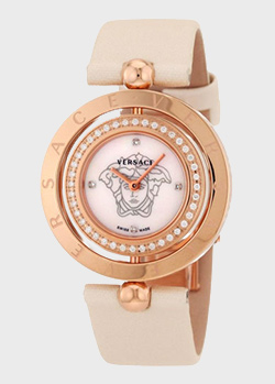 Часы Versace Eon Lady Vr79q81sd497 s002, фото