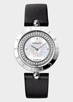 Часы Versace Eon Lady Vr79q91sd497 s009, фото