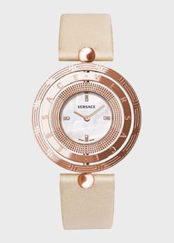 Часы Versace EON Vr80q80sd498 s002, фото