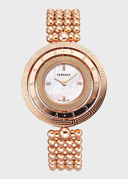 Часы Versace EON Vr80q80sd498 s080, фото