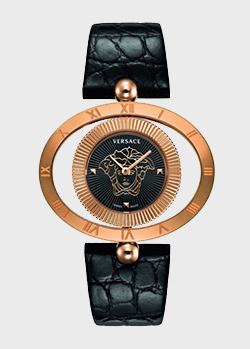 Часы Versace Eon Ellipse Vr91q80d008 s009, фото