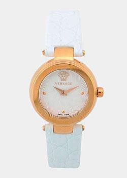 Часы Versace Mystique Small Vrm5q80d001 s001, фото