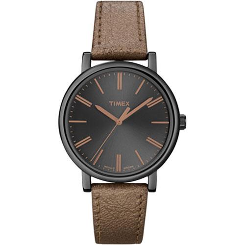 Часы Timex Easy reader Tx2n961 Tx2n961.