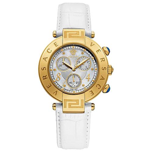 Часы Versace Reve Chrono Vr68c70d498 s001, фото