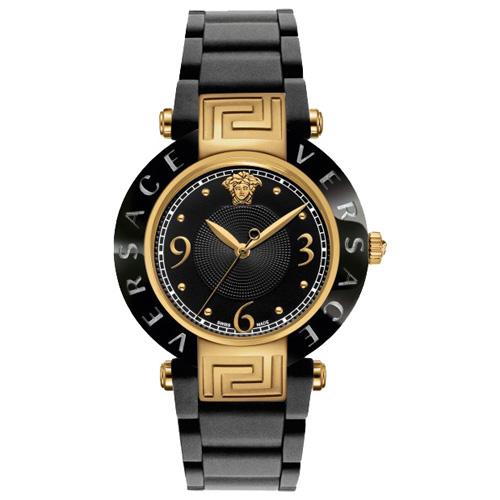 Часы Versace Reve Ceramic Vr92qcp9d008 s009, фото