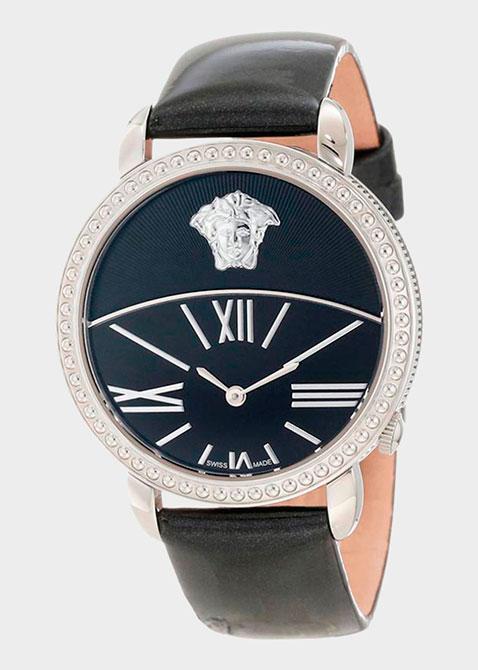 Часы Versace Krios Vr93q99d008 s009, фото