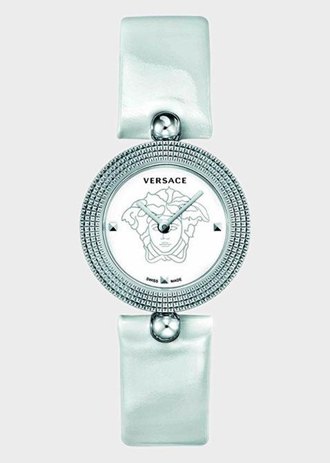 Часы Versace Eon Soire vr94q99d002 s001, фото