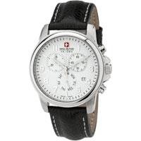 Часы Swiss-Military Hanowa Swiss Soldier Chronograph 06-4142.04.001, фото
