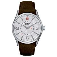Часы Swiss-Military Hanowa Navalus Classic 06-4155.04.001.05, фото