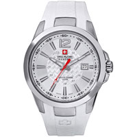 Часы Swiss-Military Hanowa Predator 06-4165.04.001, фото