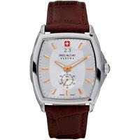 Часы Swiss-Military Hanowa Polarstar 06-4173.04.001.05, фото