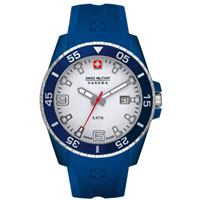 Часы Swiss-Military Hanowa Ranger 06-4176.23.003, фото