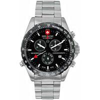 Часы Swiss-Military Hanowa Navigator 06-5007.04.007, фото