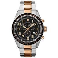 Часы Swiss-Military Hanowa Legend 06-5134.12.007, фото