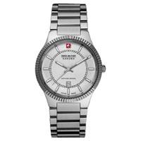 Часы Swiss-Military Hanowa Embassy Officer 06-5146.04.001, фото
