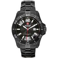 Часы Swiss-Military Hanowa Marine Officer Classic 06-5154.13.007, фото