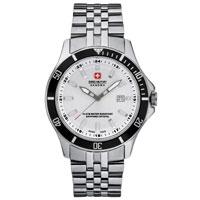 Часы Swiss-Military Hanowa Flagship 06-5161.04.001.07, фото