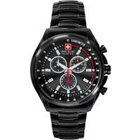 Часы Swiss-Military Hanowa Racing 06-5171.13.007, фото