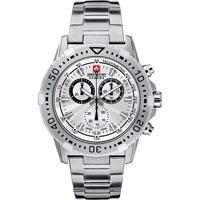 Часы Swiss-Military Hanowa X-Treme 06-5172.04.001, фото
