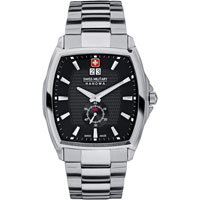 Часы Swiss-Military Hanowa Polarstar 06-5173.04.007, фото