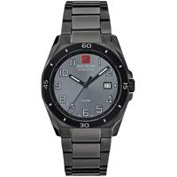 Часы Swiss-Military Hanowa Guardian 06-5190.30.009, фото