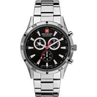 Часы Swiss-Military Hanowa Opportunity 06-8041.04.007, фото