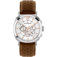 Часы Jacques Lemans Sports Lugano 1-1645D, фото