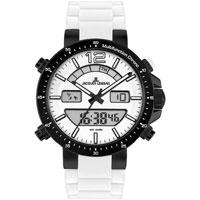 Часы Jacques Lemans Sports Milano 1-1712P, фото