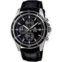 Часы Casio Edifice EFR-526L-1AVUEF, фото