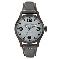 Часы Nautica Na13612g, фото
