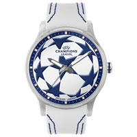 Часы Jacques Lemans UEFA Championsleague Collection U-37B, фото