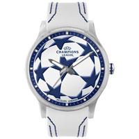 Часы Jacques Lemans UEFA Championsleague Collection U-38B, фото