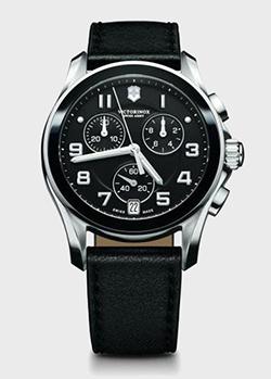Часы Victorinox Swiss Army Chrono Classic V241545, фото