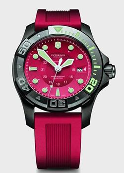 Часы Victorinox Swiss Army Dive Master 500 Mecha V241577, фото