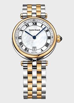 Часы Louis Erard Romance 10800 AB04.BMA26, фото