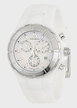 Часы TechnoMarine Ceramic 110030B, фото