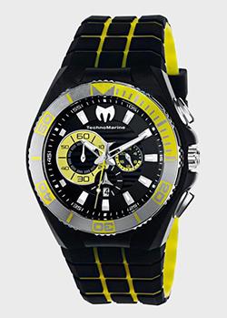 Часы TechnoMarine Cruise Sport Locker Set 112016R, фото