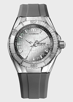 Часы TechnoMarine Cruise Monorgam 113005, фото