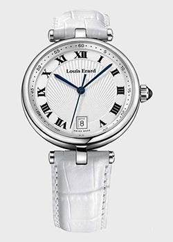 Часы Louis Erard Romance 11810 AA11.BDCB1, фото