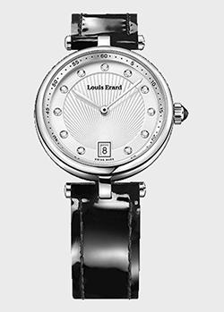 Часы Louis Erard Romance 11810 AB24.BMA27, фото
