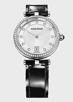 Часы Louis Erard Romance 11810 SE11.BDCB5, фото