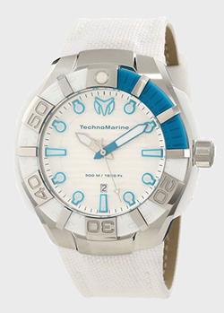 Часы TechnoMarine Black Reef  512003, фото