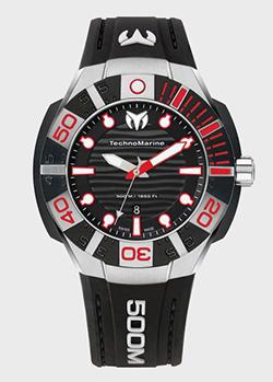 Часы TechnoMarine Black Reef  513002, фото