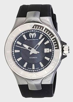 Часы TechnoMarine Ceramic Monochrome 110034, фото