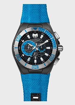 Часы TechnoMarine Cruise Locker 112010B, фото