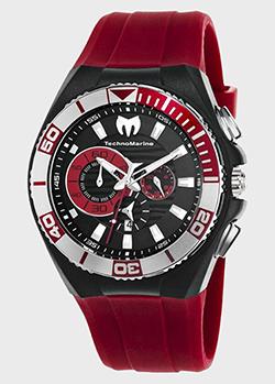 Часы TechnoMarine Cruise Locker 112012B, фото
