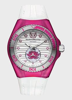 Часы TechnoMarine Cruise Beach 113022, фото