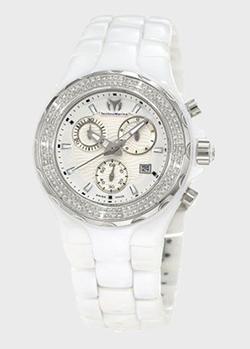 Часы TechnoMarine Ceramic Bracelets 113101, фото