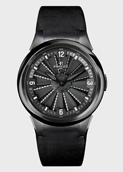 Часы Perrelet Turbine XS Lady A2046-1, фото
